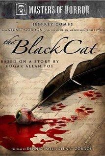 master-of-horrors-black-cat