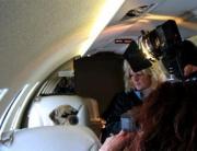Goodboy Jet Promo Tour