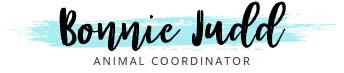 Bonnie Judd Logo